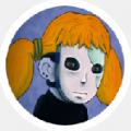 Sally Face游戏安卓手机版(莎莉的脸) v1.4