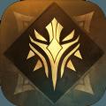 雷亚游戏万象物语IOS苹果免费下载链接 v1.6.0