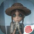第五人格微信登录游戏版本 v1.5.4