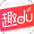 今日趣读官方app下载手机版 v1.0.3