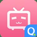 哔哩哔哩键盘app手机版下载 v1.0