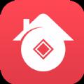 51金砖贷app