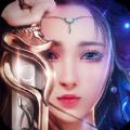 焚天决手游官网正版下载 v1.74.0