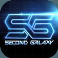 第二银河ios苹果版下载 v1.1.0