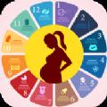 怀孕知识百科全书软件手机版下载 v1.2