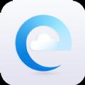 快查浏览器官方app下载安装 v1.0