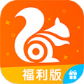 UC浏览器澳门金沙官网版app官方下载 v11.8.2.964