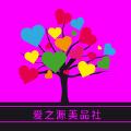 爱之源美品社app