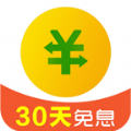 360借条官方版