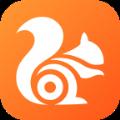 UC小游戏入口官方app手机版下载 v11.9.2.972