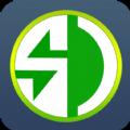 绿洲闪贷app