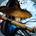 江湖风云录5.06最新版本app更新包