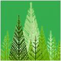 林调通软件