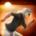 天空舞者游戏安卓版(Sky Dancer) v4.0.5