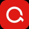 区块链爱好者app手机客户端下载 v1.0