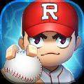 职业棒球9无限金币内购破解版 v1.2.3