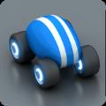 微型车轮手游安卓版V1.6