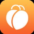 小密淘区块链平台官方版app v1.4.1