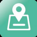 手机定位寻人免费版软件下载 v1.0.0.1.1