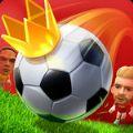 世界足球王无限金币内购破解版(World Soccer King) v1.0.4