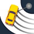 吊索漂移赛车解锁完整修改版(Sling Drift) v2.11