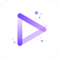 VIP影视大全vip密码app软件下载 v1.0.6