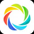 相册宝邀请码官方版app下载 v1.4.3