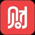 财神道app