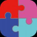 千图软件官方版app下载 v1.0