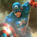 Marvel Battle Lines官网游戏手机版 v1.1.7