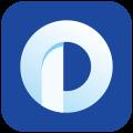 星球日报官方app下载手机版 v1.0.0