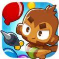 气球塔防6游戏官网最新版(Bloons TD 6) v9.0