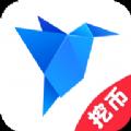 蜂鸟财经app下载安卓版 v1.07