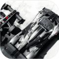 Grid Autosport安卓版