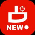 点金头条官方版app下载 v2.5.1