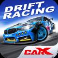 CarX Drift Racing苹果ios版下载 v1.13.0