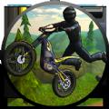 Trials Reloaded游戏安卓版下载 v3