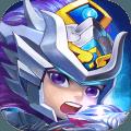 萌萌守卫塔防安卓游戏最新版 v1.0.3