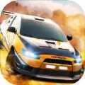 赛车污垢漂移游戏安卓版下载(Car Racing Dirt Drifting) v1.1.0