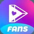 视频点点app官方版下载安装 v1.0.3