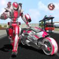 变形金刚摩托大战游戏安卓版下载 v1.0