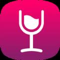 牛币圈app下载安卓版 v1.1