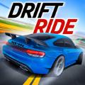 Drift Ride无限金币中文内购破解版 v1.0