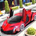 Car Simulator Veneno无限金币内购破解版 v1.2