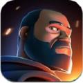 最后一战大逃杀手游安卓最新版 v1.0