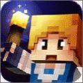 奶块游戏官方手机版 v3.2.1.0