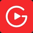 g视界软件