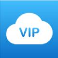 聚富视界苹果ios版软件app v1.0