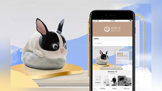西柳家app下载手机版图2: