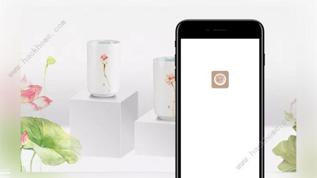西柳家app下载手机版图片1_嗨客手机站